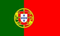 OLIGO surface controls in Portugal