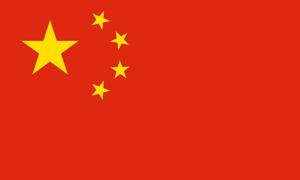 OLIGO surface controls in China