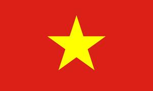 OLIGO surface controls in Vietnam
