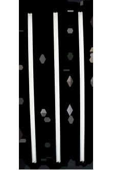 Upgrade your older OLIGO luminaires from tubes to LED light units